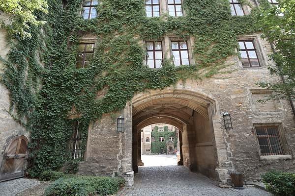 Schloss-Merseburg-13.jpg