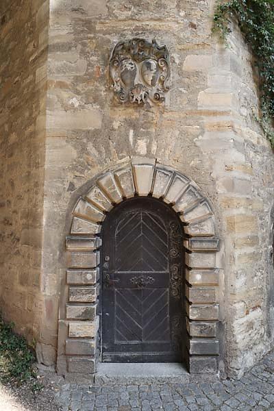 Schloss-Merseburg-14.jpg