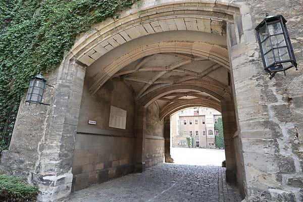 Schloss-Merseburg-15.jpg