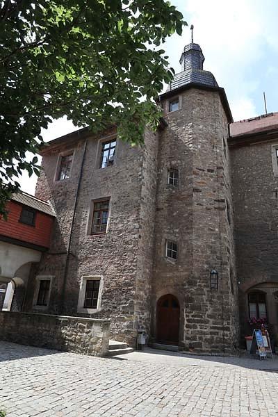 Schloss-Merseburg-16.jpg