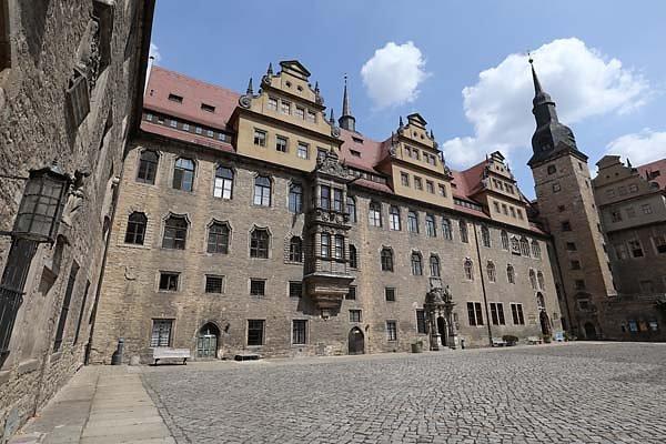 Schloss-Merseburg-17.jpg