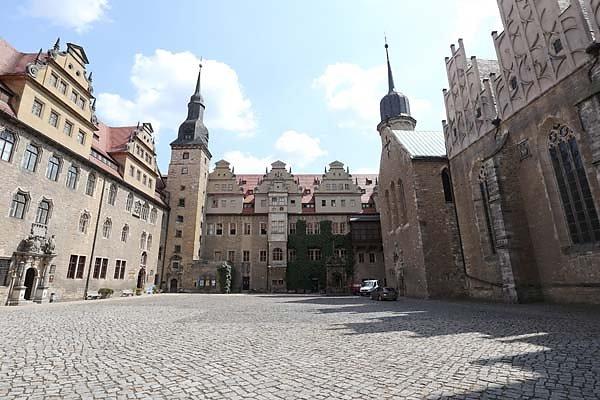 Schloss-Merseburg-18.jpg