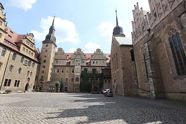 Schloss-Merseburg-19.jpg