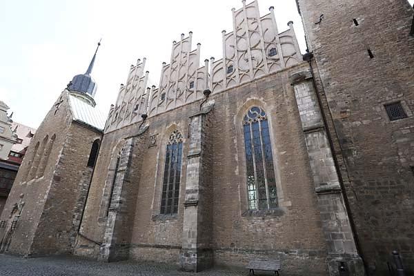 Schloss-Merseburg-20.jpg