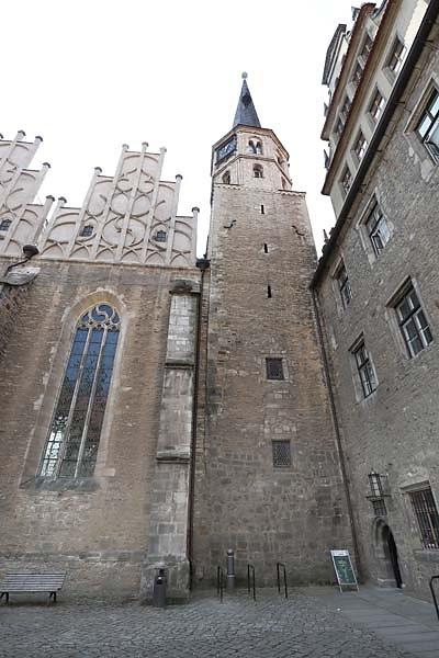 Schloss-Merseburg-21.jpg