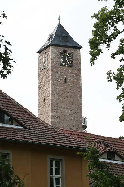 Burgruine-Giebichenstein-1.jpg