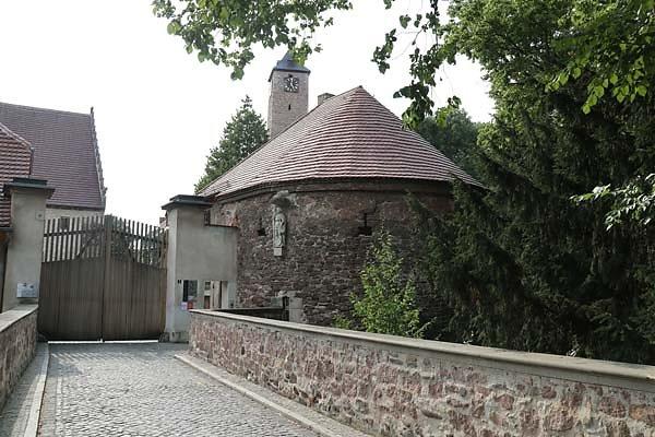 Burgruine-Giebichenstein-3.jpg