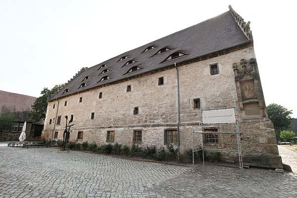 Burgruine-Giebichenstein-6.jpg