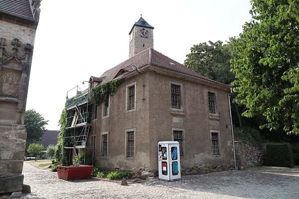 Burgruine-Giebichenstein-7.jpg