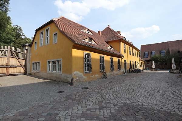 Burgruine-Giebichenstein-9.jpg