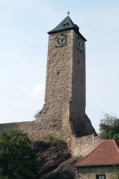 Burgruine-Giebichenstein-12.jpg