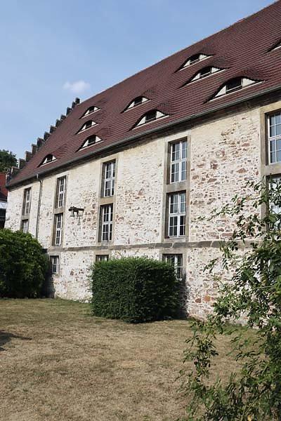 Burgruine-Giebichenstein-13.jpg