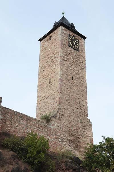 Burgruine-Giebichenstein-16.jpg