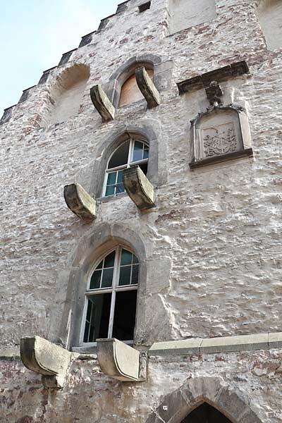 Burgruine-Giebichenstein-20.jpg