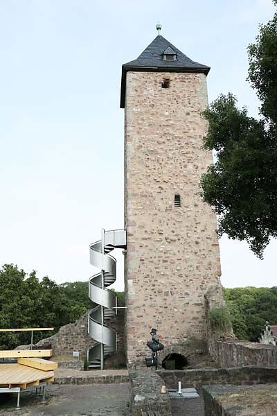 Burgruine-Giebichenstein-32.jpg