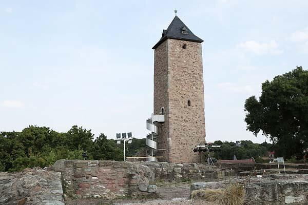Burgruine-Giebichenstein-42.jpg
