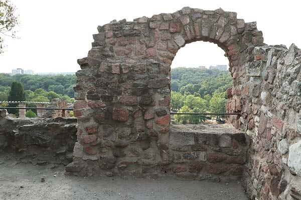 Burgruine-Giebichenstein-48.jpg
