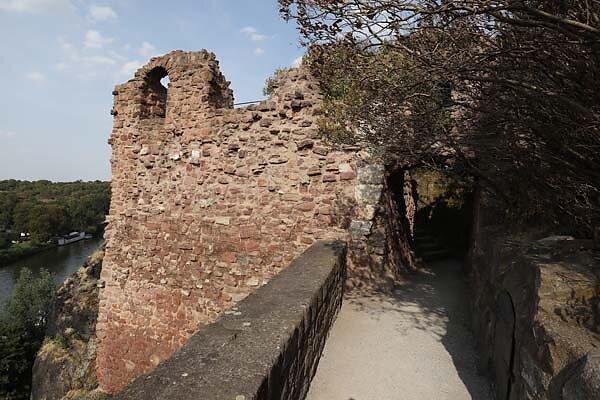 Burgruine-Giebichenstein-73.jpg