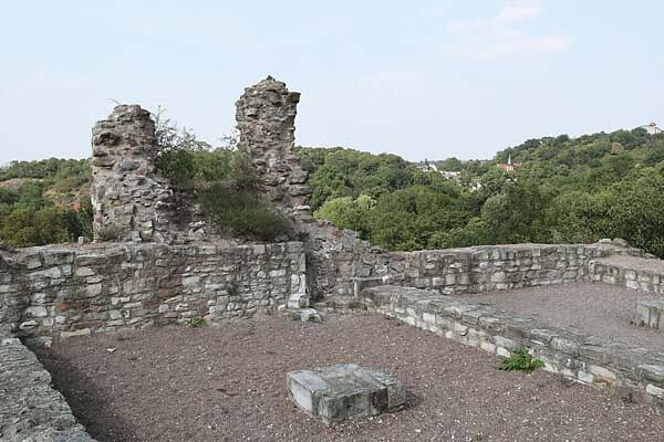 Burgruine-Giebichenstein-81.jpg