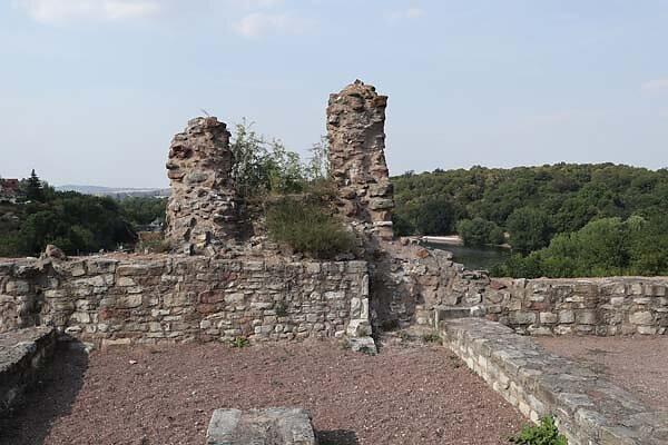 Burgruine-Giebichenstein-86.jpg