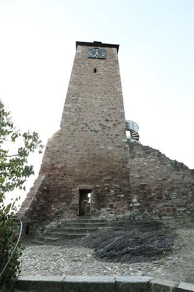 Burgruine-Giebichenstein-100.jpg