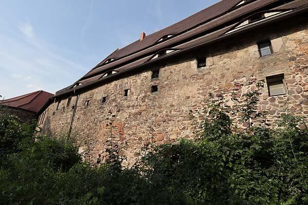 Burgruine-Giebichenstein-102.jpg