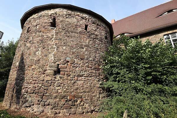 Burgruine-Giebichenstein-103.jpg