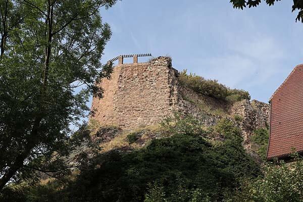 Burgruine-Giebichenstein-104.jpg