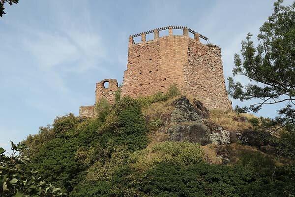 Burgruine-Giebichenstein-105.jpg