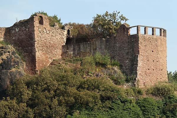 Burgruine-Giebichenstein-114.jpg
