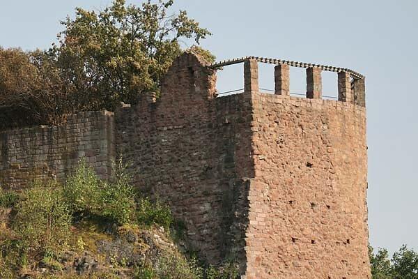 Burgruine-Giebichenstein-115.jpg