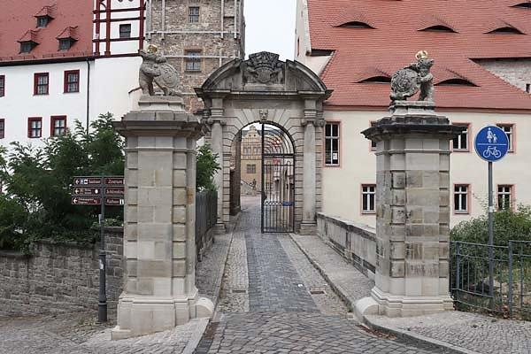 Schloss-Bernburg-1.jpg