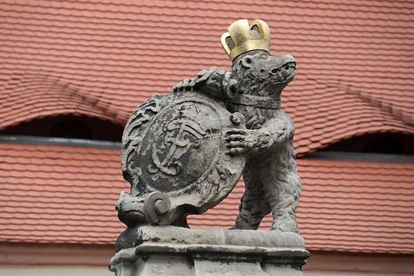Schloss-Bernburg-2.jpg