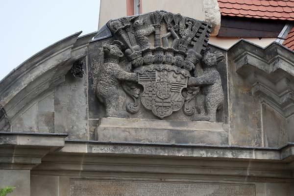 Schloss-Bernburg-5.jpg