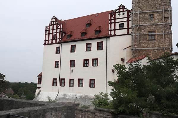 Schloss-Bernburg-6.jpg