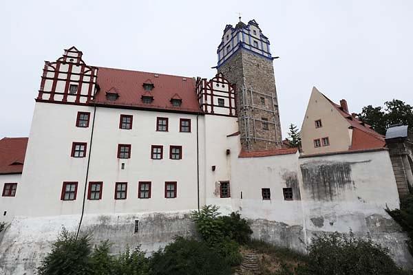 Schloss-Bernburg-7.jpg