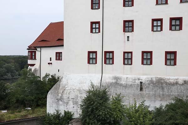 Schloss-Bernburg-8.jpg