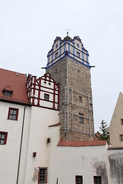 Schloss-Bernburg-9.jpg