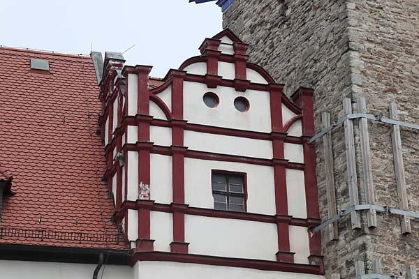 Schloss-Bernburg-10.jpg