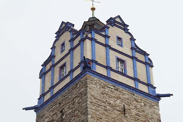 Schloss-Bernburg-11.jpg