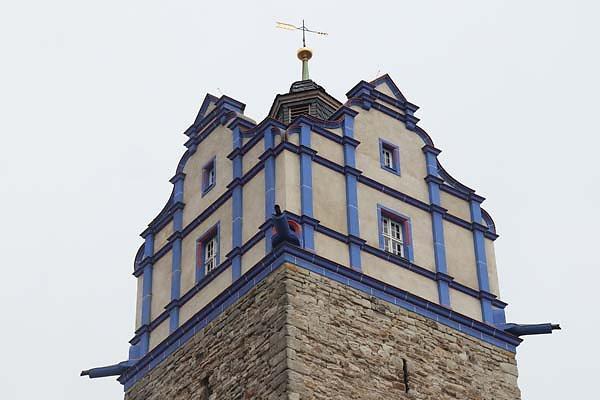 Schloss-Bernburg-12.jpg