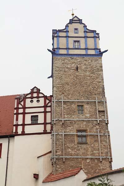 Schloss-Bernburg-13.jpg