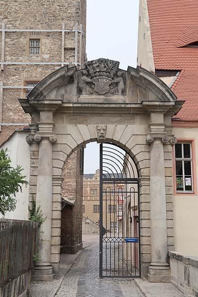 Schloss-Bernburg-14.jpg