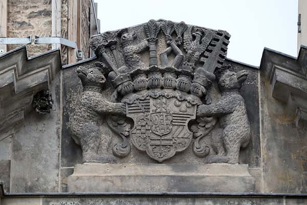 Schloss-Bernburg-16.jpg