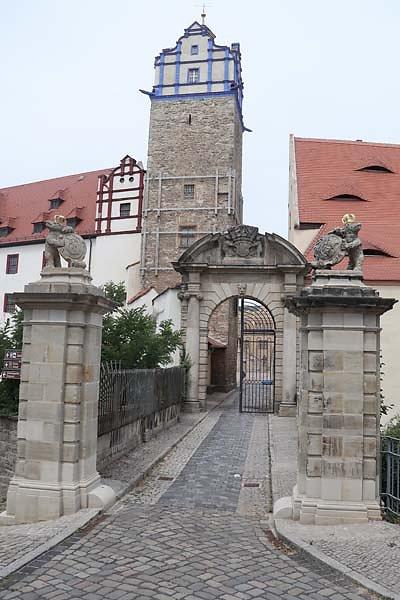 Schloss-Bernburg-17.jpg