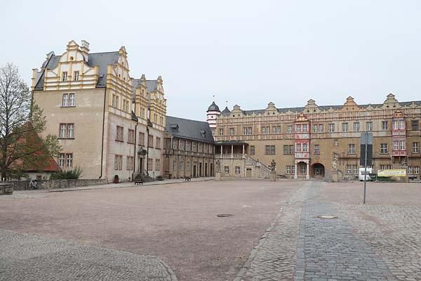 Schloss-Bernburg-18.jpg
