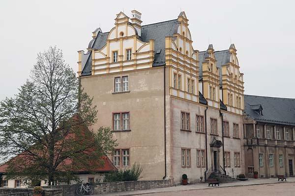 Schloss-Bernburg-19.jpg