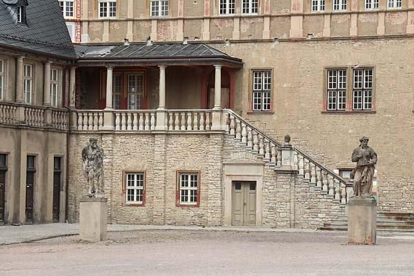 Schloss-Bernburg-20.jpg