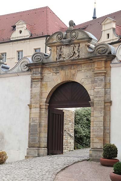 Schloss-Bernburg-21.jpg