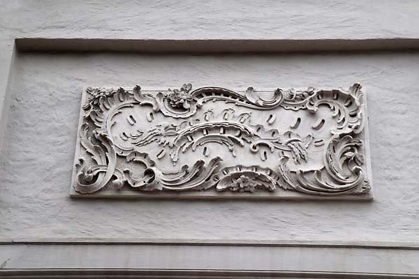 Schloss-Koethen-3.jpg